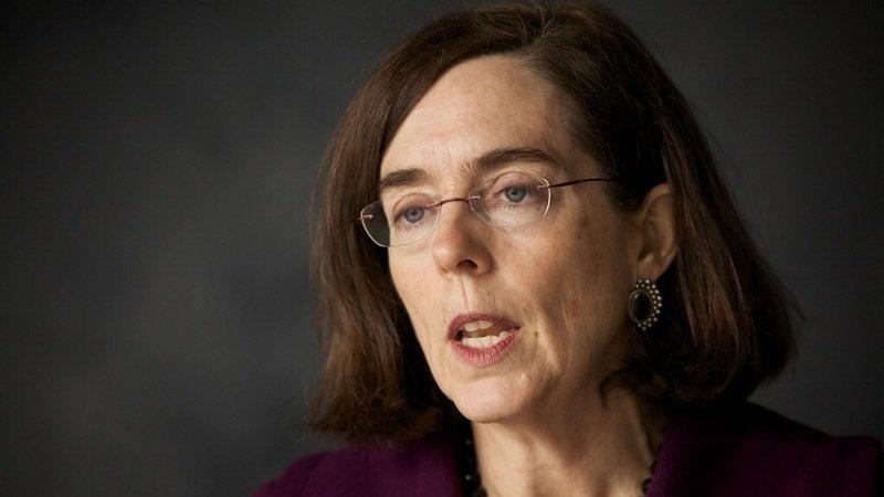 Breast cancer inceasing risks
