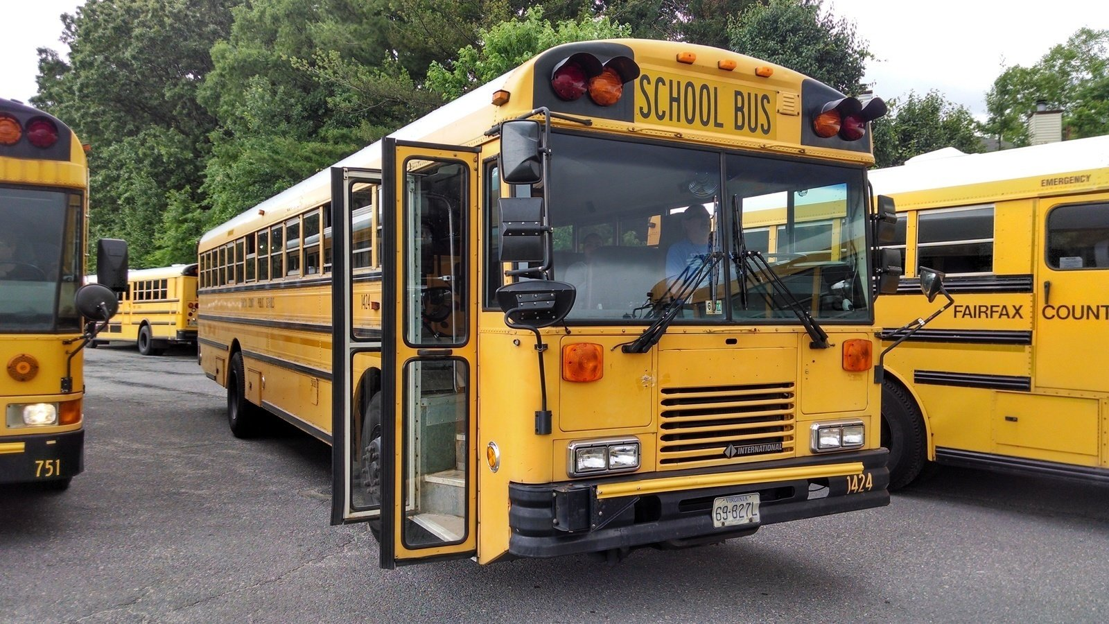 Petition 183 Fcps Save Aap Center Schools And Save Bus