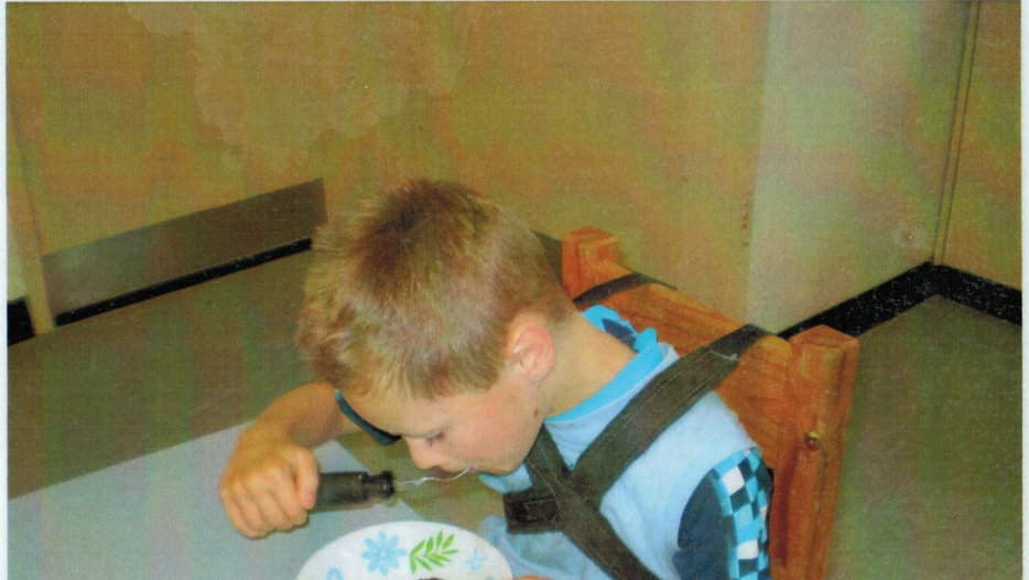 Petition Update 183 Support Still Needed For Kids Like