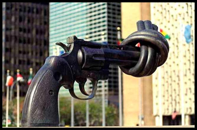 Bildergebnis für uno revolver