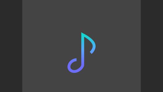 Petition · Update Samsung music app with dark mode option