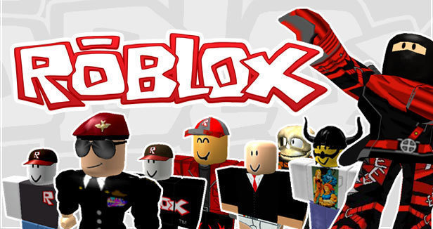 Roblox Blog Saying Goodbye To Tix Petition Roblox Com Don T Remove Tix From Roblox Change Org