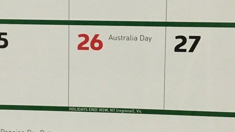 dating sites Australië NSW de datering van oude huizen Mercer