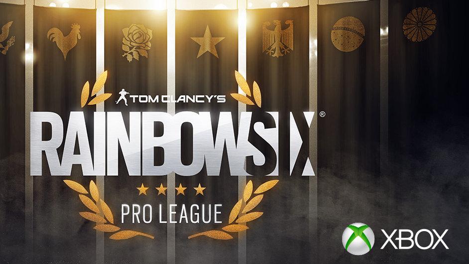 how to change rainbow six siege server