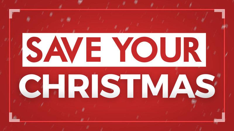 Artikel Von Weihnachten.Petition Weihnachten Muss Gerettet Werden Stimmen Sie Gegen