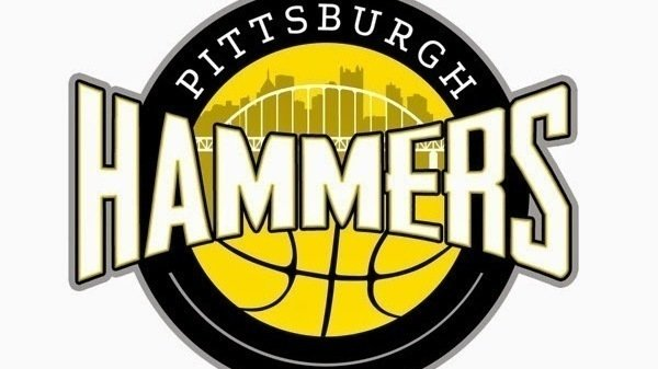 Image result for pittsburgh nba logo""