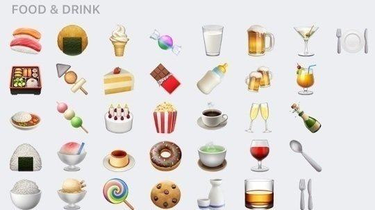 Petition · Apple: A white wine emoji · Change org