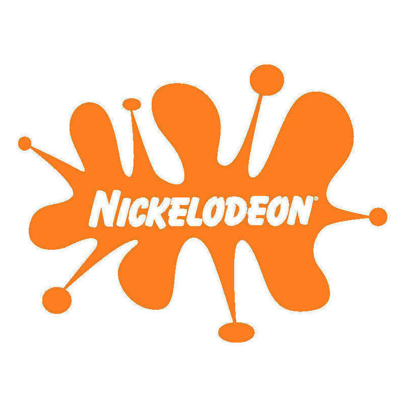 What's the Best Children's Network: Nickelodeon or Disney Channel ...