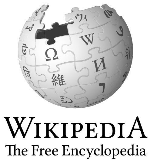 Petition · Jimmy Wales, Founder of Wikipedia: Create and