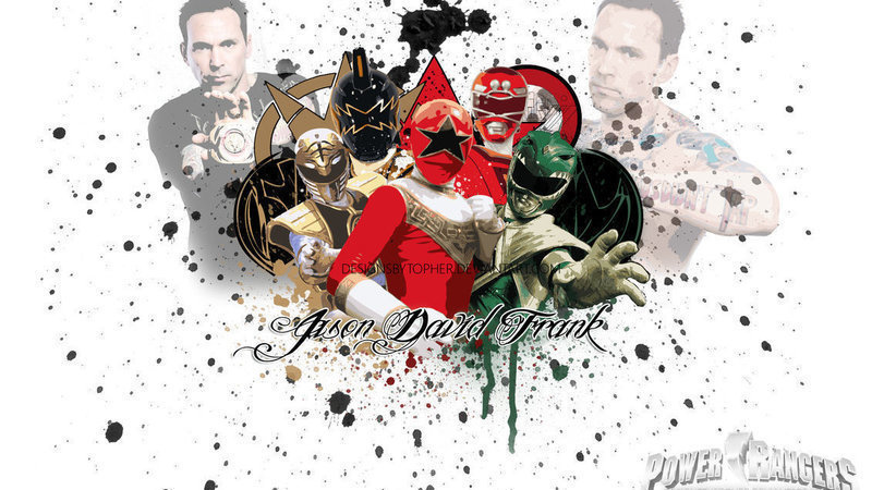 jason david frank momjason david frank mma, jason david frank vs cm punk, jason david frank mma record, jason david frank mom, jason david frank facebook, jason david frank ufc, jason david frank and amy jo johnson, jason david frank scandal, jason david frank tribute, jason david frank native american, jason david frank daughter, jason david frank cameo, jason david frank instagram, jason david frank power rangers, jason david frank twitter, jason david frank cm punk, jason david frank muay thai, jason david frank mother