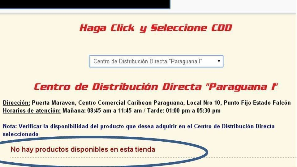 Haz contactos nuevos en Maracaibo
