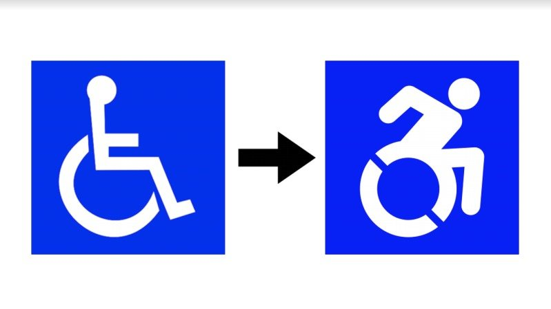 Petition Amend The Use Of The Dynamic Symbol Of Access In Ontario