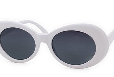 Clout Goggles Roblox Catalog