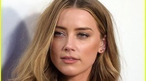 Petition · remove Amber Heard from The Stand (2020 ...