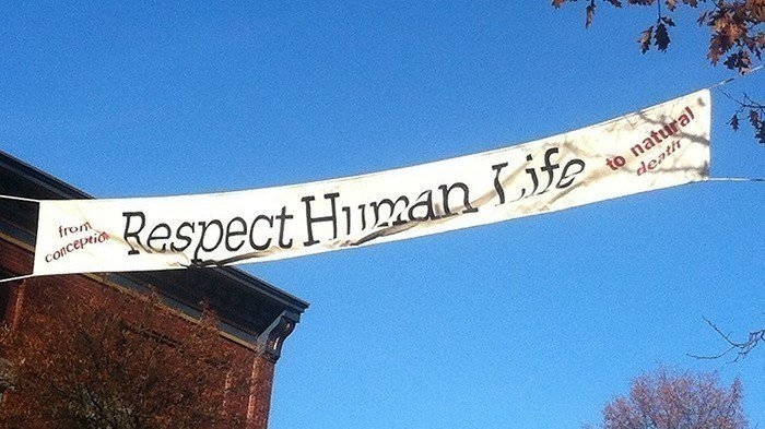 respect in life