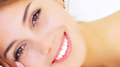 Smile Better with Dentist Surrey
