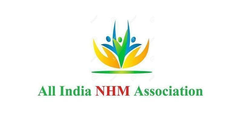 Petition · Health Minister : Regularization of NHM workers and ASHA