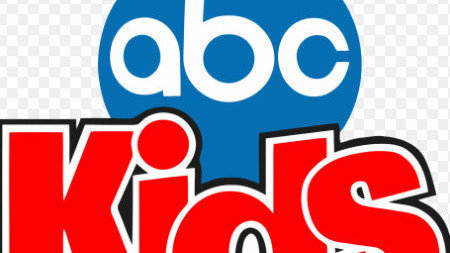 Get Rid Of Littons Weekend Adventure And Bring Back ABC Kids