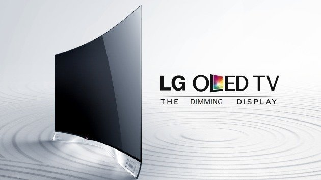 lg oled tv logo. petition · lg electronics: lg: allow oled tv owners to turn off dimming change.org lg oled tv logo