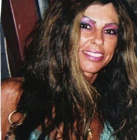 Petition Legalize Prostitution