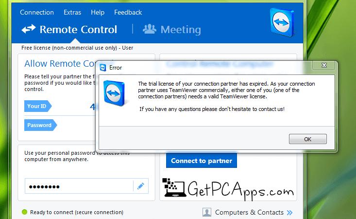 Teamviewer 9 beta free download