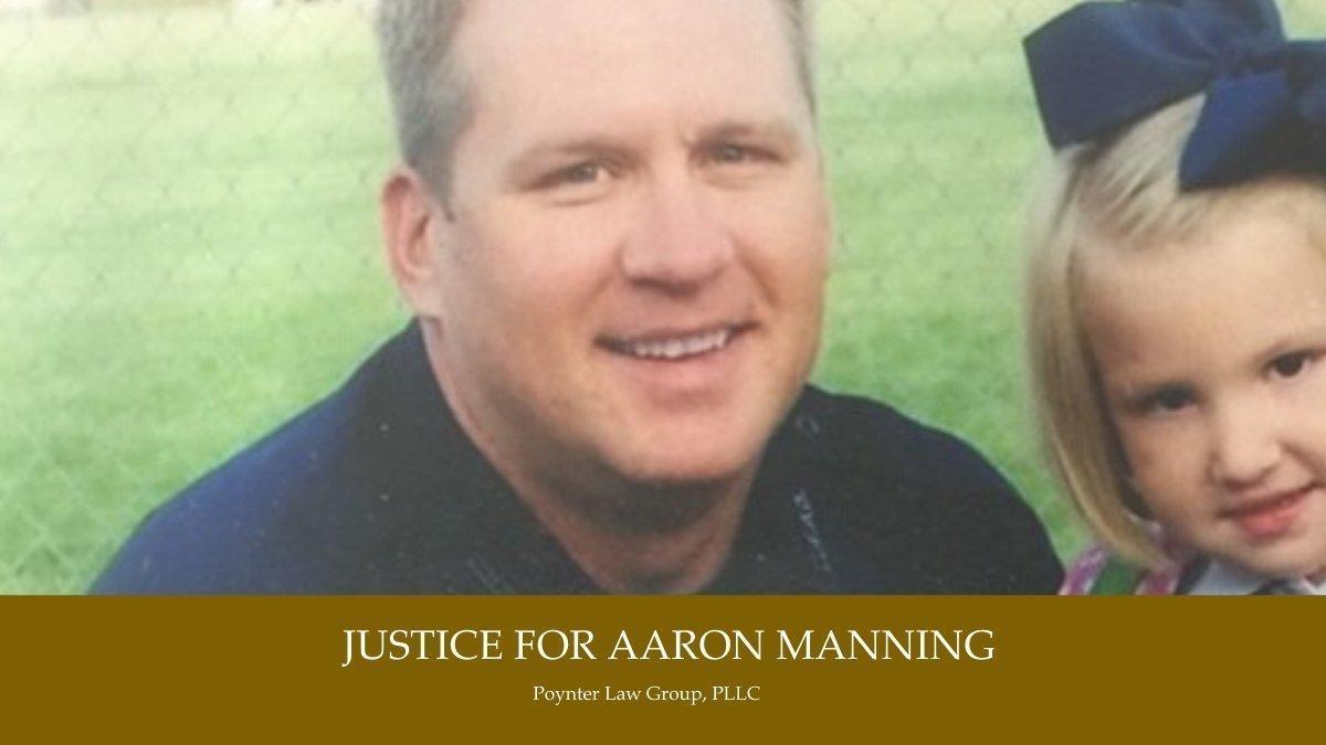 Single manning petition