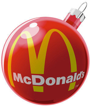 Mcdonalds Hours Christmas Eve 2021 Petition Mcdonald S Don T Make Employees Work On Christmas Day Change Org
