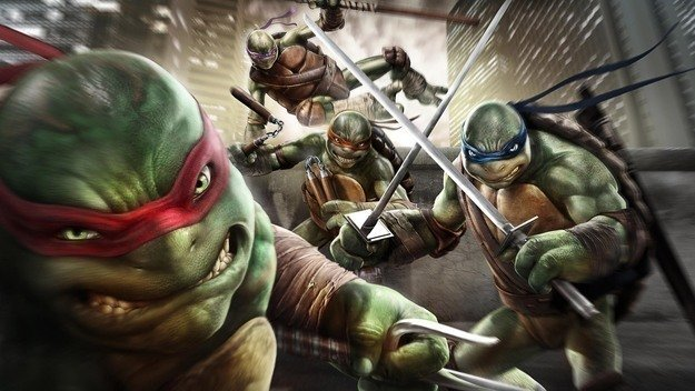 petition update bluray 1080p teenage mutant ninja turtles out