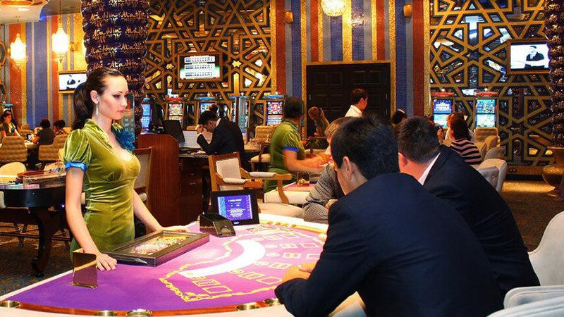 Доход от казино казахстана сolumbus игровые автоматы