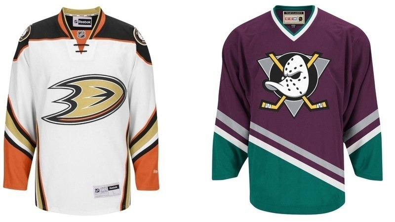 0437cca0a Petition · Henry Samueli  Make the Anaheim Ducks Mighty Again ...