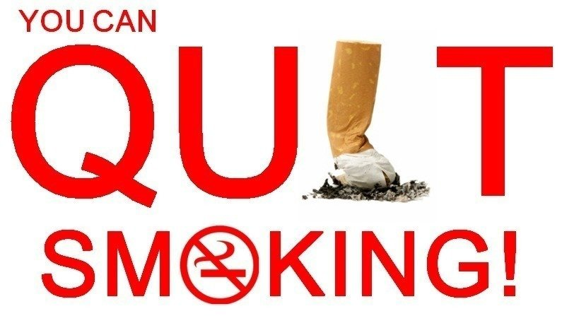 the dangers of smoking and why you should quit it