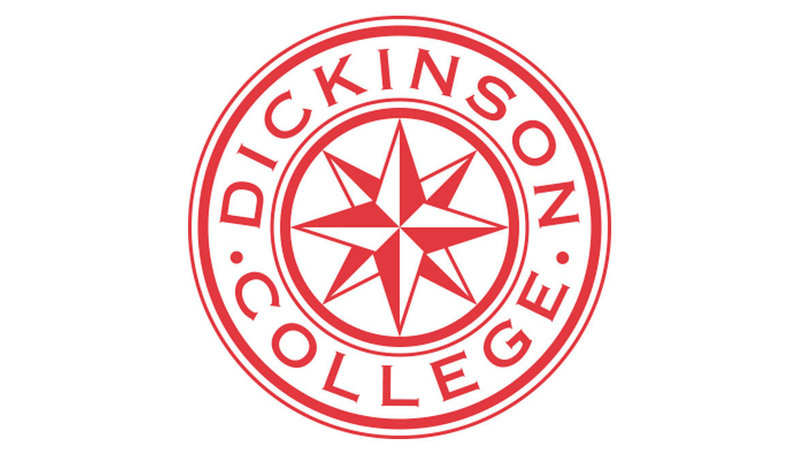 Petition Fair Wages At Dickinson College Change