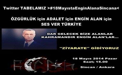 türk video twitter pazarı