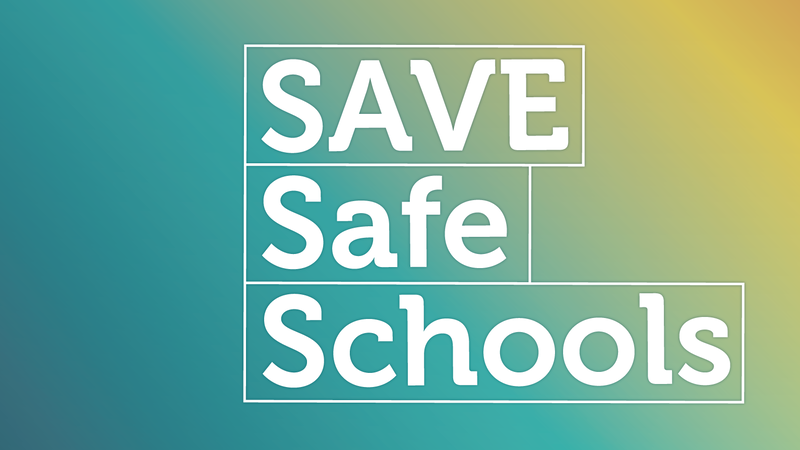 petition steven marshall mp save safe schools change org