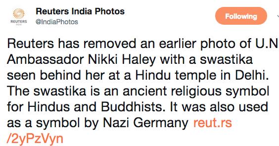 Petition Sushma Swaraj Protect Our National Symbols Indian