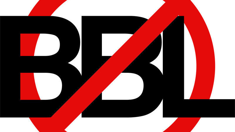 Petition Petition No To Bbl Stop And Trash Bangsamoro Basic Law