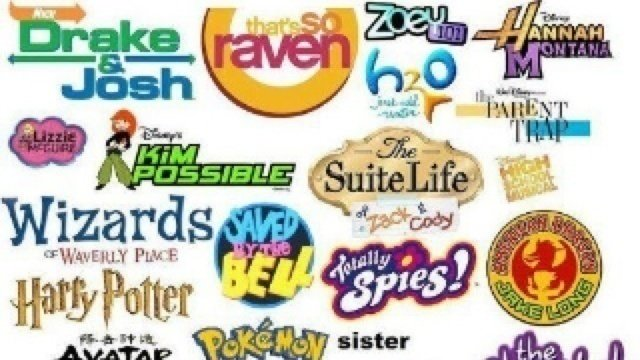 Petition Netflix Put Old Disney And Nick Shows On Netflix