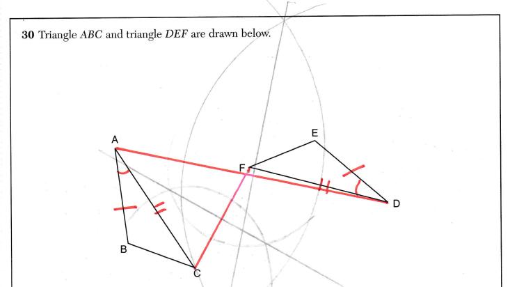 coIdrDCxEZbaVCV 1600x900 noPad?1509230310 topic · geometry regent · change org