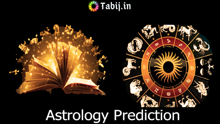 Get free astrology prediction