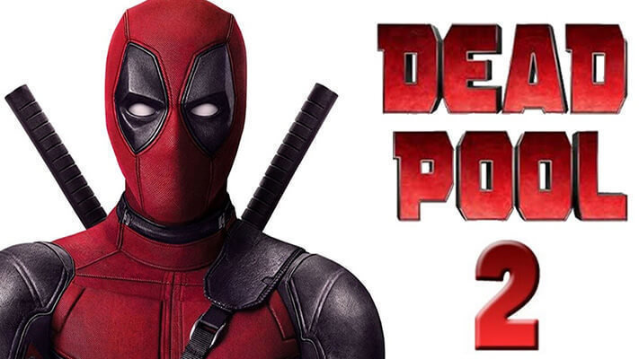 deadpool 2 watch online free