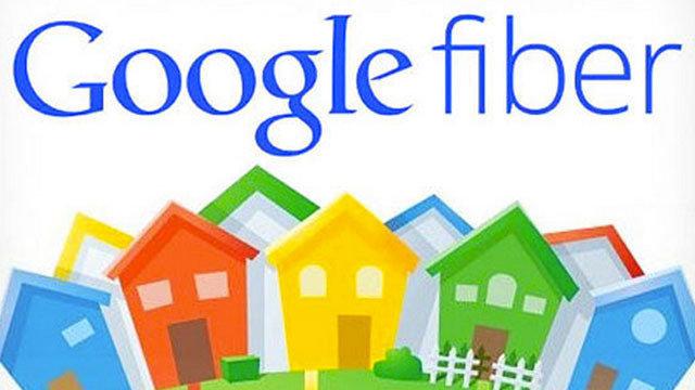 Google Fiber Deutschland