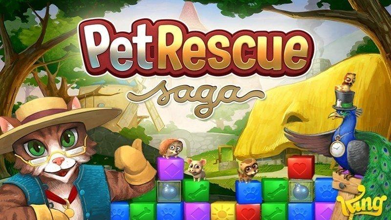 pet rescue saga trainer windows 8
