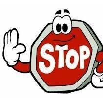 """Résultat de recherche d'images pour """"stop"""""""