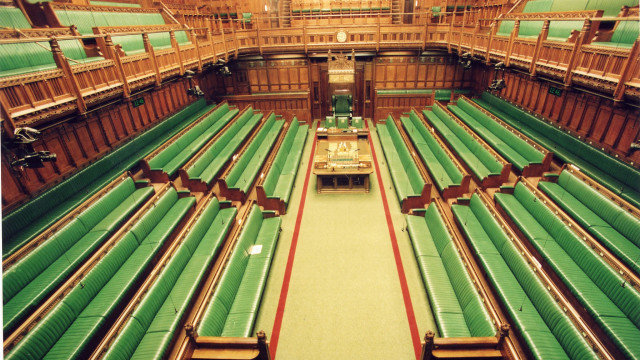 Petition · House of Commons to...