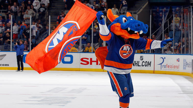 Are The Ny Islanders Moving To Brooklyn