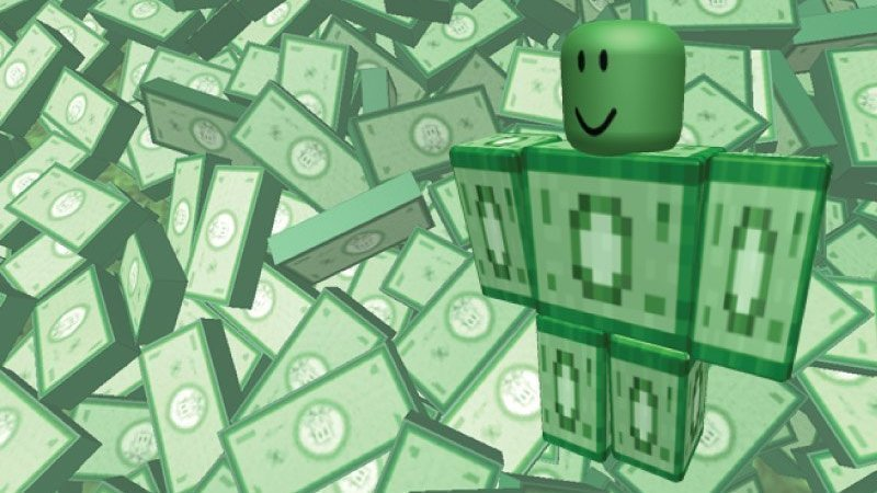 Petition Bring Back Old Robux Prices Change Org
