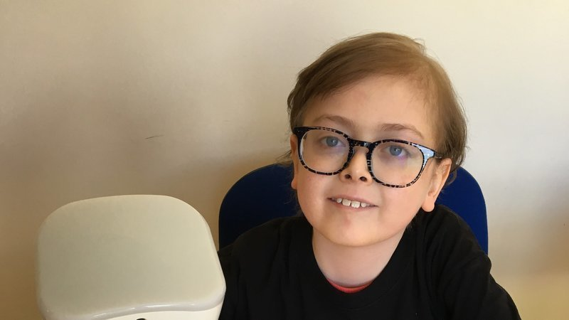 Petition · Demand no child with a serious illness is left ...