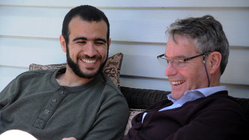 Petition · Justin Trudeau: Stop Omar Khadr and his lawyers from getting $10.5 Million Canadian taxpayers money! · Change.org