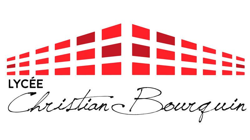 Petition Academie De Montpellier Bts Hotellerie Restauration