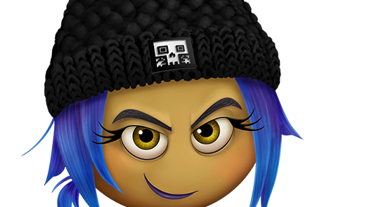 Petition · Apple: Make Jailbreak an Emoji · Change org